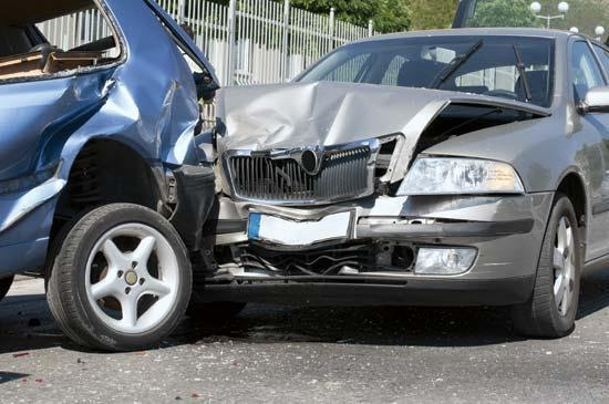 Administrations and Car Insurance