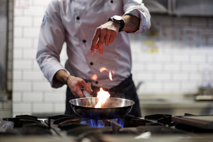 The Best Guide When It Comes To Cooking
