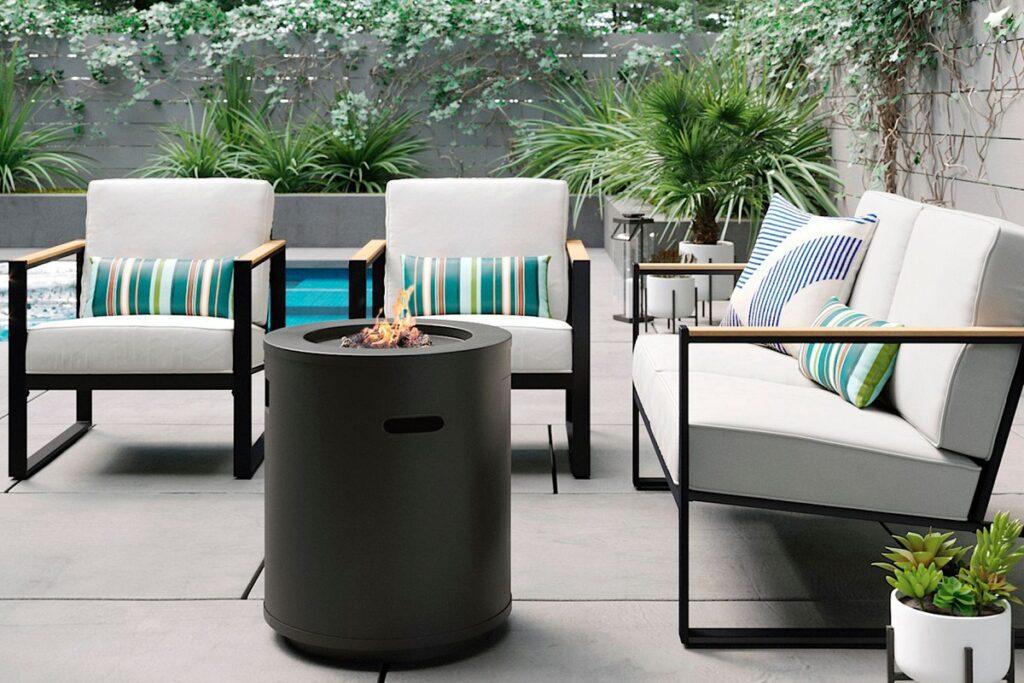 allsatate patio furniture 3