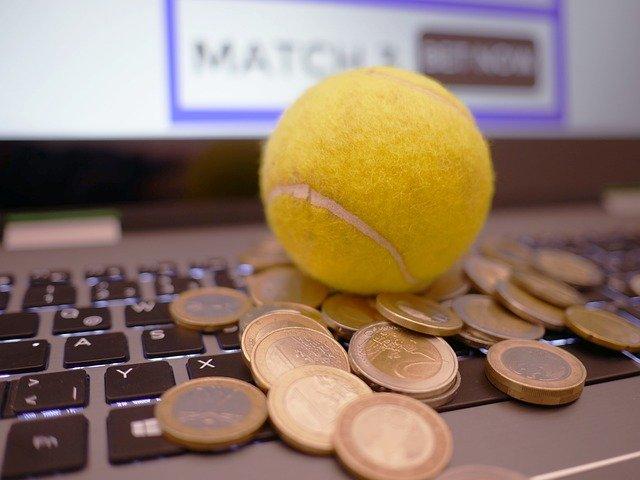 tennis 4532445 640
