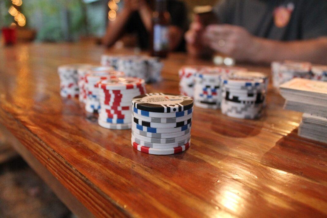 poker 2949548 1280 1
