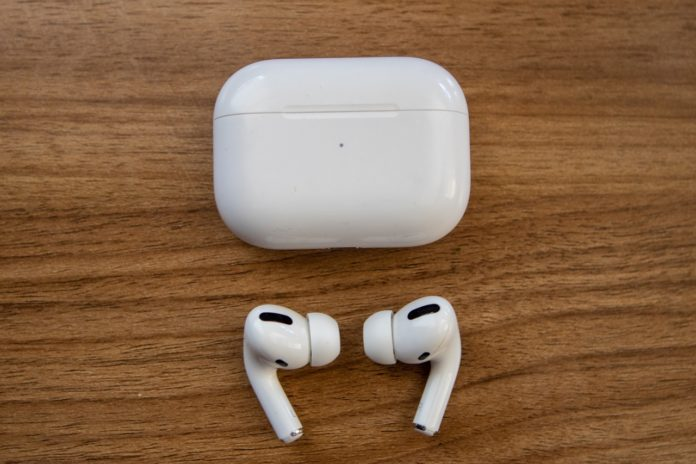 airpods 6010255 1280