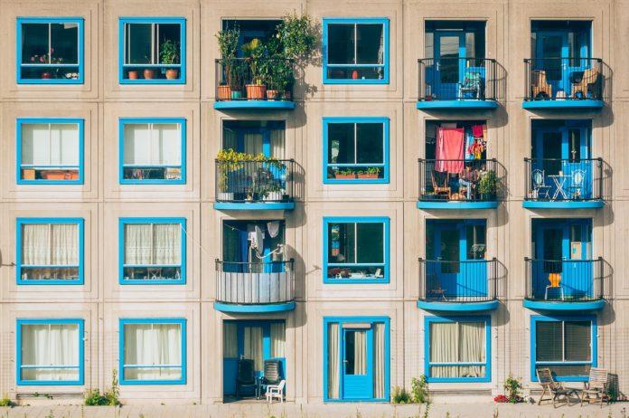 apartments 1845884 1280 1