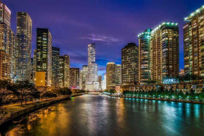 chicago gd5bb4f151 1280 1